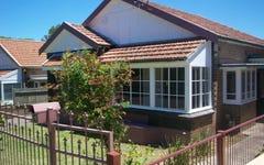 16 Knoll Avenue, Arncliffe NSW