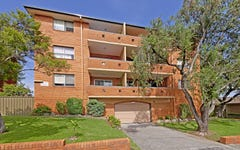 11/2a Carlyle Street, Enfield NSW