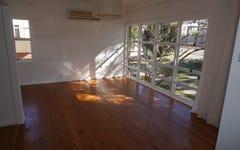 3 Wallawa Street, Figtree NSW