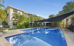 100 Ninth Avenue, Railway Estate QLD