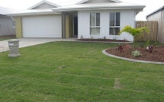 8 College Court, North Mackay QLD