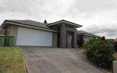 29 Dalray St, Raceview QLD