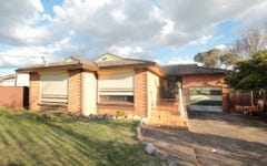 115 Orchardleigh Street, Old Guildford NSW