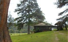 248 Upper Orara Road, Karangi NSW
