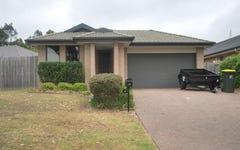 8 Sabre Pl, Hamlyn Terrace NSW