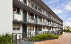 20/104 Alice Street, Newtown NSW
