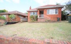 6 Harrison Avenue, Eastwood NSW