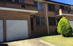 2/8 Myall Street, Cabramatta NSW