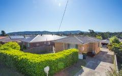 220 Mathieson Street, Bellbird NSW