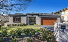 6 Magnolia Close, Queanbeyan ACT
