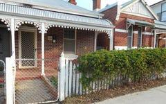 117 Glendower Street, Perth WA