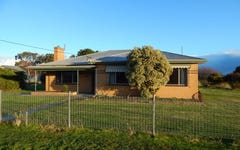 115 A Brownes Road, Tarwin VIC