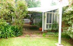 10 Waller Crescent, Campbell ACT