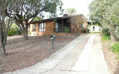 11 Fullwood Street, Weston Creek ACT