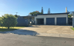 5 Moreton Street, Pialba QLD
