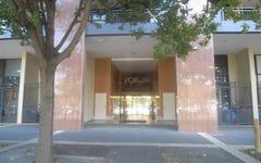117/66 Allara Street, City ACT