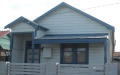 186 Beaumont St, Hamilton NSW