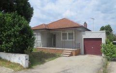 33 Killara Avenue, Riverwood NSW