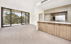 Address available on request, Lindfield NSW