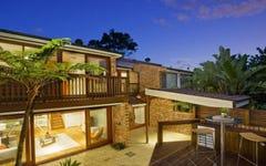 8A Clifton Street, Balmain East NSW