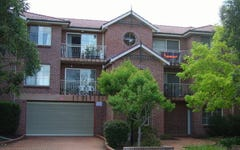 15/31 Lane Street, Wentworthville NSW
