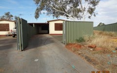 37B Lockyer Way, Roebourne WA