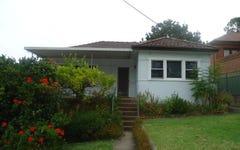 22 Dorothy Street, Wentworthville NSW