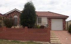 44 Kobina Avenue, Glenmore Park NSW