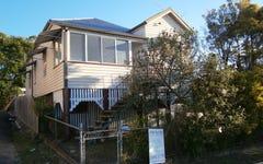 71 Eureka Street, Kelvin Grove QLD