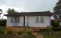 21 Old Orange Road, Manildra NSW