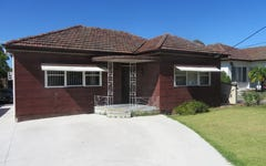20 Orchid Rd, Old Guildford NSW