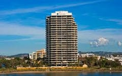 1404/53 Bay Street, Tweed Heads NSW
