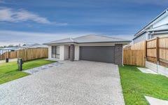 67 Invergarry Circuit, Heathwood QLD