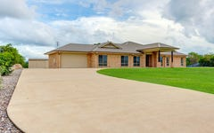 22 Old Dawn Road, The Dawn QLD