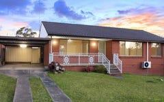 5 Gregory Avenue, Baulkham Hills NSW