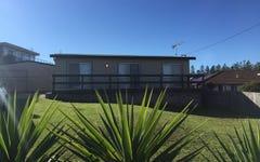 28 Island View Rd, Tuross Head NSW