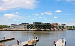 6 Trevillian Quay, Kingston ACT