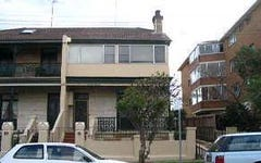 00 Victoria Street, Randwick NSW
