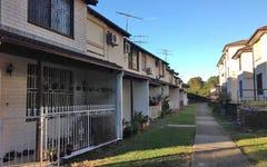 10/78-80 Mcburney Road, Cabramatta NSW