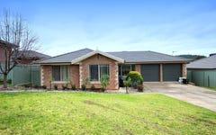 3 McKeown Street, Wagga Wagga NSW