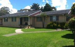 2/26 Proctor Street, Armidale NSW
