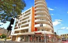20/17-19 Hassall Street, Parramatta NSW
