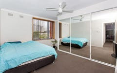 8/175 Willarong Road, Caringbah NSW