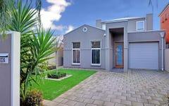 102A Wattle Street, Fullarton SA