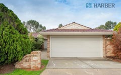 85 Fairway Circle, Connolly WA