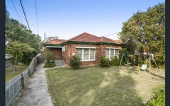 10 Midlothian Avenue, Beverly Hills NSW