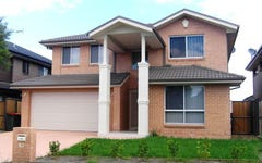 15 Ladybird Lane, The Ponds NSW