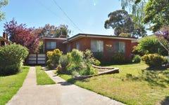 23 Isaacs Street, West Bathurst NSW