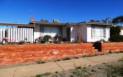 237 Bromide Street, Broken Hill NSW