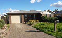 20 Glenshee Cl, Dubbo NSW